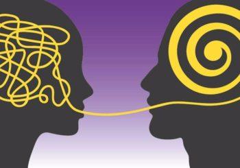 Affrontare la Sclerosi Multipla con la Mindfulness